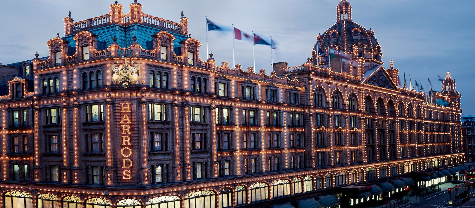 Presidential apartments kensington serviced aparthotel for Londre appart hotel